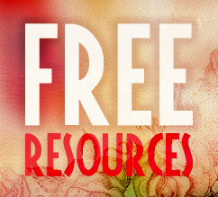 Free Resources for Your Neighborhood