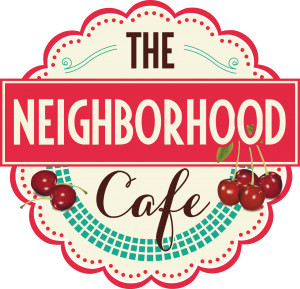 Logo Neighborhood Cafe hi res