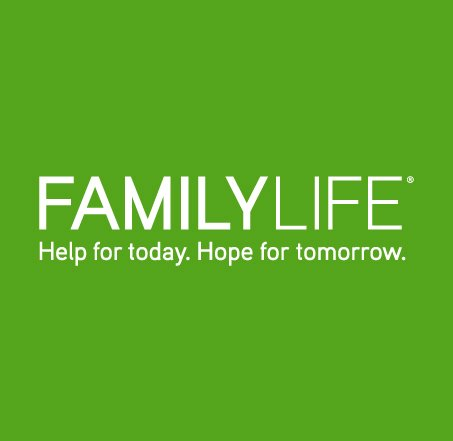 FamilyLife Today Radio Program