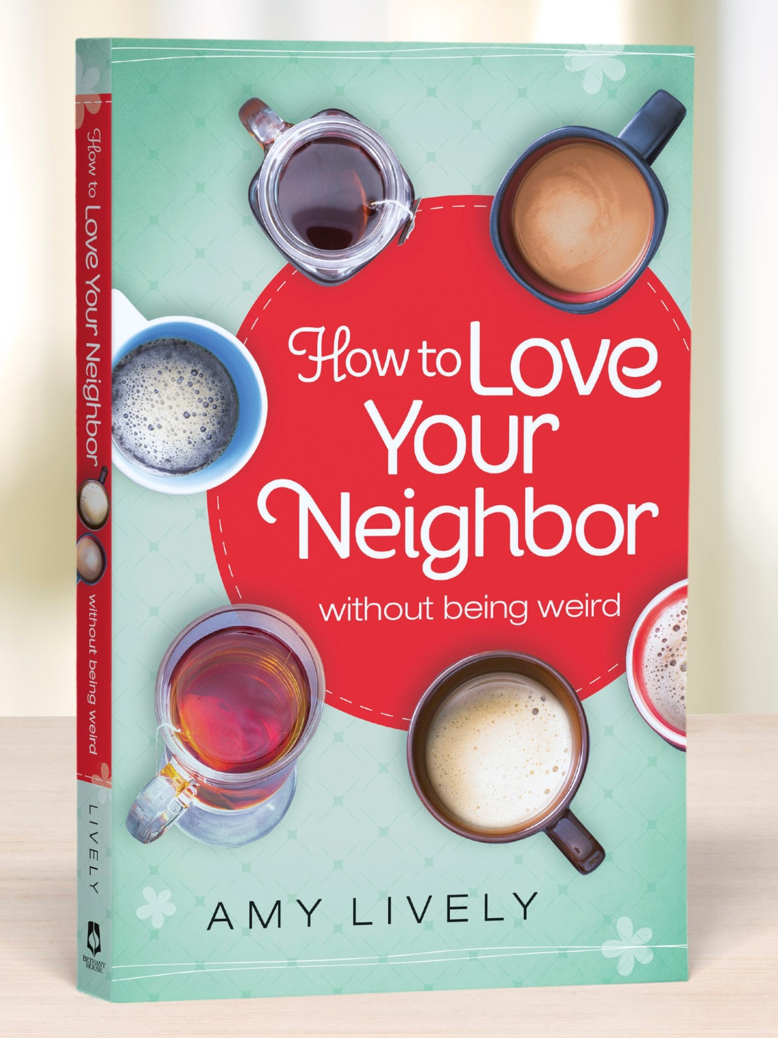 How to Love Your Neighbor_#6_copy