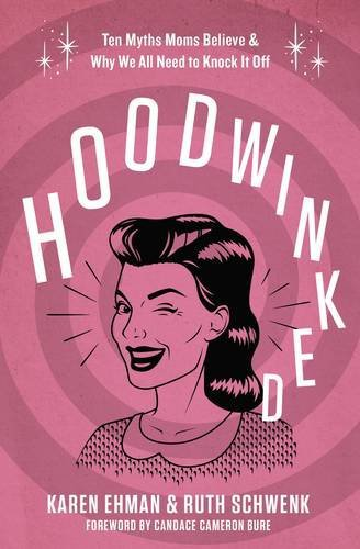 Moms, have you been Hoodwinked?